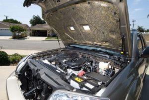 Car radiator Repair Tucson Arizona